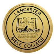 engraved bookends lancaster bible college gold engraved bookends item 207244 from