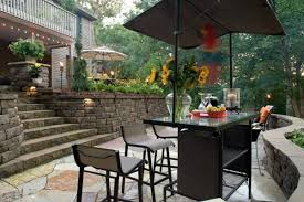Outdoor Furniture Minneapolis by Outdoor Furniture Minneapolis Outdoor Goods