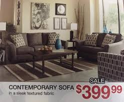 Home Design Furniture Bakersfield Ca Serranos Furniture Bakersfield Home Facebook