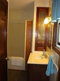Woodstock Bathrooms 269 N Woodstock Rd Southbridge Ma 01550 Mls 72209277