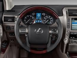 lexus gx 460 model 2018 lexus tx 2018 price fast car top speed specification engine