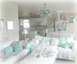 Shabby Chic Living Room Accessories by 469 Best Sookie Stackhouse Shabby Chic Images On Pinterest