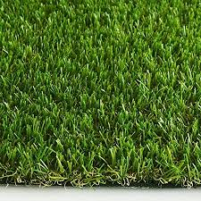 Fake Grass Outdoor Rug Synturfmats Artificial Grass Carpet Rug Bestfakegrasses Com
