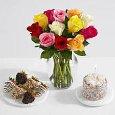 70th birthday gifts for women gifts com