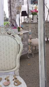 Dadds Upholstery 34 Best Patine D U0027amore Images On Pinterest Credenza Shabby And