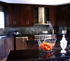 kitchen exciting candice olson small kitchen design with black