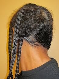 doobie wrap hair styles top 10 graphic of doobie wrap hairstyle chester gervais