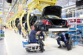 what is the highest class of mercedes mercedes s class w222 has highest daily production output