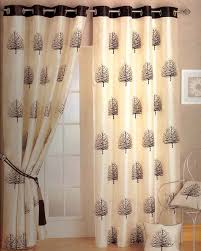 Lace For Curtains Home Interior Decorating Ideas Beauty With Lace Curtains