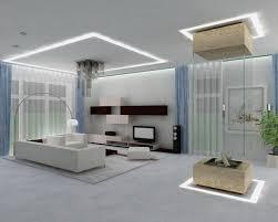 Interior Design Planner Making The Minimalist Interior Design Indoor And Outdoor Design