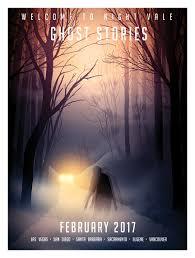ghost stories ghost stories