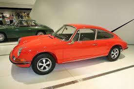 porsche 911 4 seater porsche typ 915 was porsche s official 911 4 seater prototype