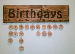 best 25 wood burning ideas on pinterest handwriting fonts hand