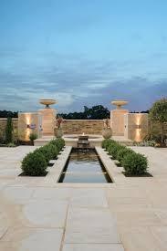 exterior design exciting backyard ponds for exterior home design