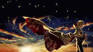 cool hd anime wallpapers group 70