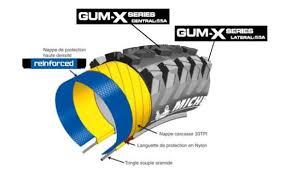 pneu vtt tubeless ou chambre à air comment choisir ses pneus vtt