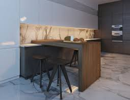 Sillite Outlet by Under Cabinet Outlets Lighting For The Kitchen Stunning Under