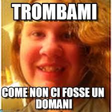 Fat Women Memes - trombami ugly fat girl meme on memegen
