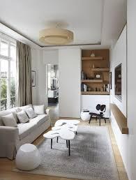 home design tv shows 2016 tv interior designers names