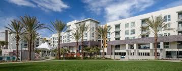 Three Bedroom Apartments For Rent Ascent Apartments San Jose Apartments For Rent