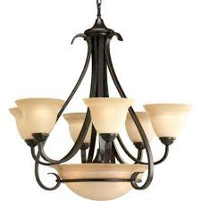 up down lighting chandelier up down lights chandeliers lighting the home depot