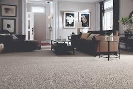 carpet gallery best buy flooring st louis