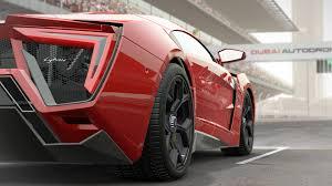 koenigsegg fast and furious 7 project cars u2013 first free dlc car revealed u2013 virtualr net u2013 sim