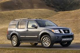 nissan altima 2005 airbag recall nissan pathfinder recall information autoblog