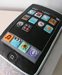 this takes the cake men birthday cake ideas birthdays cakes