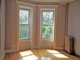 1 bedroom rentals bedford stuyvesant 1 bedroom apartment for rent brooklyn crg3114