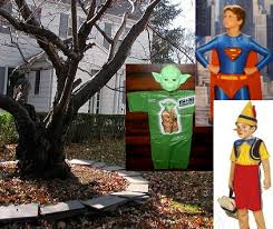 Turd Halloween Costume Retro Daze Article