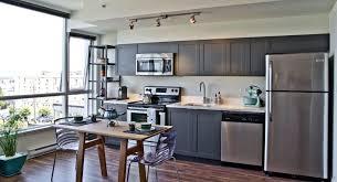 gray kitchen cabinet ideas kitchen kitchen cabinets in grey stylish ways to work with gray