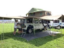 Car Awnings Brisbane 10 Best Vehicle Awnings Images On Pinterest Car Side Roof Rack