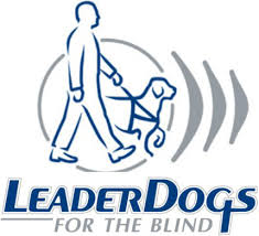 New Mexico Library For The Blind Host A Training Program Earn Free Training Better Your Community