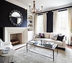 Gold Living Room Ideas Valuable Ideas 9 Black White And Gold Living Room Home Design Ideas