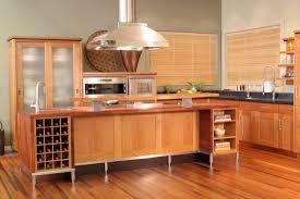 Kitchen 428 by Portfolio Kitchen Bath Artisans