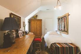 austin ivory cowhide rug bedroom eclectic with my houzz square