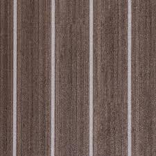 marine grade vinyl flooring flooring designs