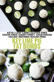 Keto Cheesecake Fluff by The 25 Best Fat Bombs Ideas On Pinterest Fat Bombs Keto Easy