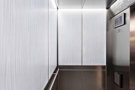 Interior Wall Materials Lightplane Panels Architectural Forms Surfaces