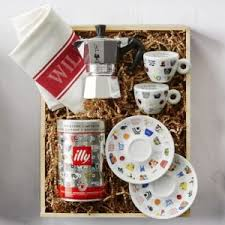 thanksgiving host and hostess gifts 2017 williams sonoma taste