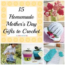 45 Diy Mother U0027s Day Gifts U0026 Crafts Best Homemade Mother U0027s Day 100 Homemade Mothers Day Gifts Homemade Mother U0027s Day