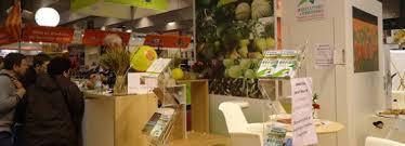 chambre r馮ionale d agriculture paca participer aux salons professionnels rencontres acheteurs