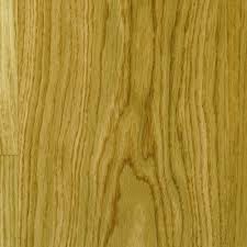 tuscan engineered select oak lacquered tf101 engineered wood flooring