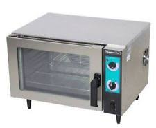 Toastmaster Toaster Oven Broiler Manual Toastmaster Convection Oven Ebay