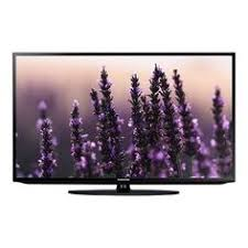 amazon black friday lg led tv lg electronics 47lb5900 47 inch 1080p 120hz led tv lg http www