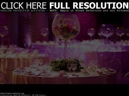 Cheap Wedding Centerpiece Ideas 100 Cheap Wedding Centerpiece Ideas Wedding Reception Table