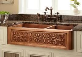 what to do with deep corner kitchen cabinets kitchen cabinet organizers elegant dishes kitchen cabinet