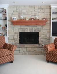 stone fireplace faqs north star stone stone fireplace faqs