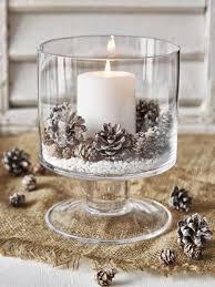 wedding ideas for winter 25 budget friendly rustic winter pinecone wedding ideas pinecone